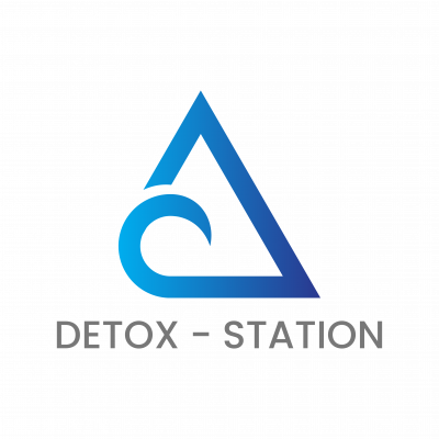 detox_station_rgb_png_transparent_01_117